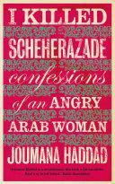 I Killed Scheherazade [Pdf/ePub] eBook