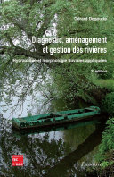 Pdf Diagnostic, aménagement et gestion des rivières (2e éd.) Telecharger