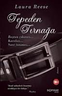 Tepeden Tirnaga