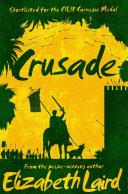 Pdf Crusade Telecharger