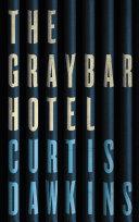 The Graybar Hotel Pdf/ePub eBook