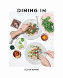 Dining In Book PDF