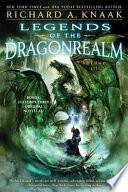 Dragon Apparent [Pdf/ePub] eBook