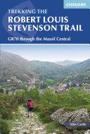 The Robert Louis Stevenson Trail