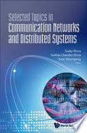 Image result for el-sayed el-alfy book chapter routing network