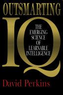 Outsmarting IQ Pdf/ePub eBook