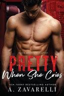 Pretty When She Cries Book PDF