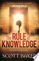 The Rule of Knowledge Book
