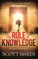 The Rule of Knowledge