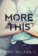 More Than This image