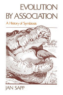 Evolution by Association