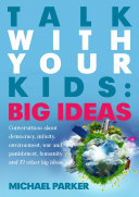 Talk With Your kids  Big Ideas