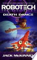 Robotech  Death Dance