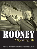 Pdf Rooney Telecharger