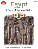 Our Global Village   Egypt  ENHANCED eBook