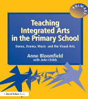 Teaching Integrated Arts in the Primary School
