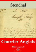 Pdf Courrier anglais Telecharger