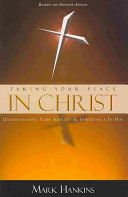 Taking Your Place in Christ