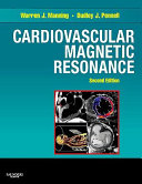 Pdf Cardiovascular Magnetic Resonance