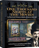 Pdf One Thousand Nights at the Movies