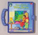 Baby S Bedtime Bible Stories Book PDF