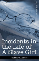 Incidents in the Life of a Slave Girl Pdf/ePub eBook