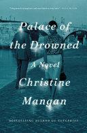Palace of the Drowned Pdf/ePub eBook