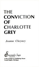 The Conviction of Charlotte Grey