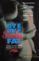 Pdf Bye Bye Baby Fat