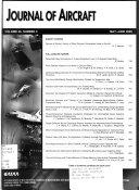 Journal of Aircraft
