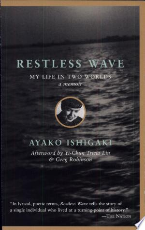 Download Restless Wave Free Books - Dlebooks.net
