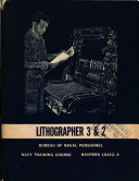 Lithographer 3   2