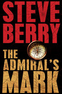 Pdf The Admiral's Mark (Short Story)