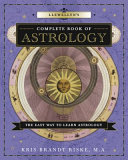 Llewellyn's Complete Book of Astrology Pdf/ePub eBook