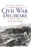 Civil War Delaware