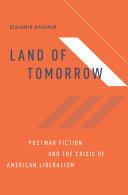 Land of Tomorrow