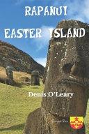 Rapanui Easter Island