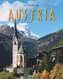 Journey Through Austria