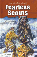 Fearless Scouts