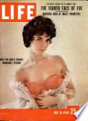May 19, 1958