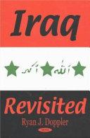 Iraq Revisited
