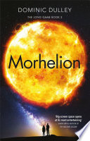 Morhelion