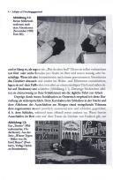 Seite 4