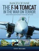 F-14 Tomcat in the War on Terror