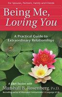 Being Me, Loving You Pdf/ePub eBook