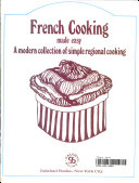 French Cooking Made Easy