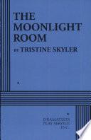 The Moonlight Room