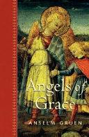 Pdf Angels of Grace