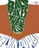 Bala Takes the Plunge