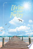 Divine In Time Poetry